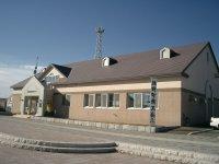 端野町農業振興センター (平成4年開館)