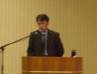 2.四季カレーの商品化  高木食工房 高木 雅康 氏